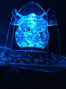 アート・アクアリウム展 2014