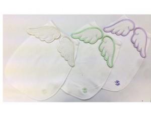 angel back carpet ファーストドレス